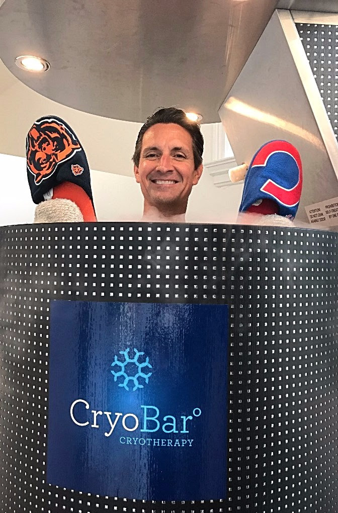 cryotherapy treatment cryoskin 3.0 localized cryotherapy cryotoning facial infrared sauna chicago compression therapy celluma light therapy whole body cryotherapy how cold is cryotherapy, chill cryotherapy corporate wellness cryo party cryotherapy gift card cryotherapy benefits cryotherapy cost, how much is cryotherapy cryotherapy research, health benefits of cryotherapy cryotherapy guide cryoskin vs coolsculpting cryotherapy lincoln park where can i get cryotherapy cryotherapy west loop cryotherapy bucktown how to prepare for cryotherapy