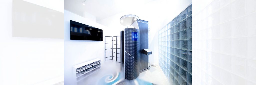 How Long Does Cryotherapy Last?